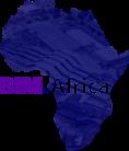 BIM Africa