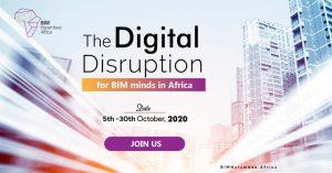 BIMHarambee.Africa 2020