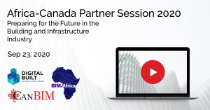 Preparing for the Future in the Building and Infrastructure Industry